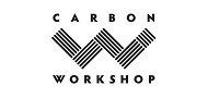Carbon Workshop