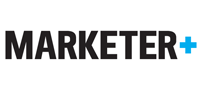 Marketer Plus